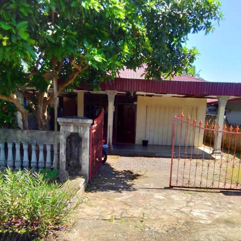 Rumah-Bengkulu Selatan-1