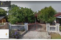 Rumah-Bengkulu Selatan-10