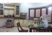 Rumah-Tangerang-9