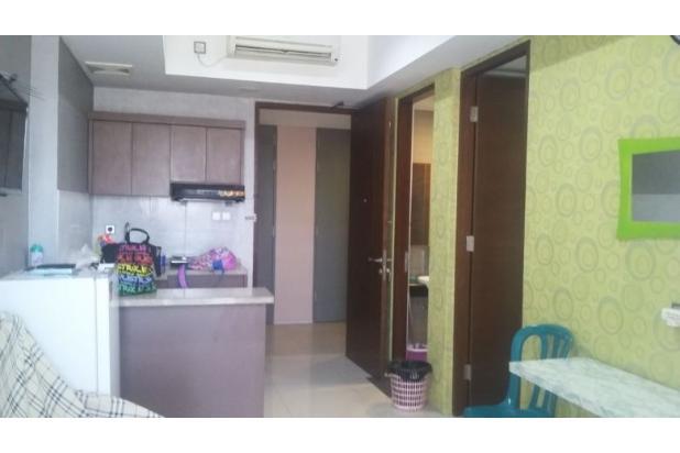 Rp995jt Apartemen Dijual