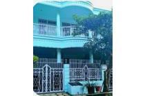 Rumah  2 Lantai Mewah Strategis di Pamulang, Tangsel