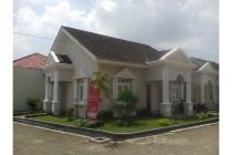 Perumahan Strategis Dekat Pusat Kota Grand Safira Babakan Purbalingga