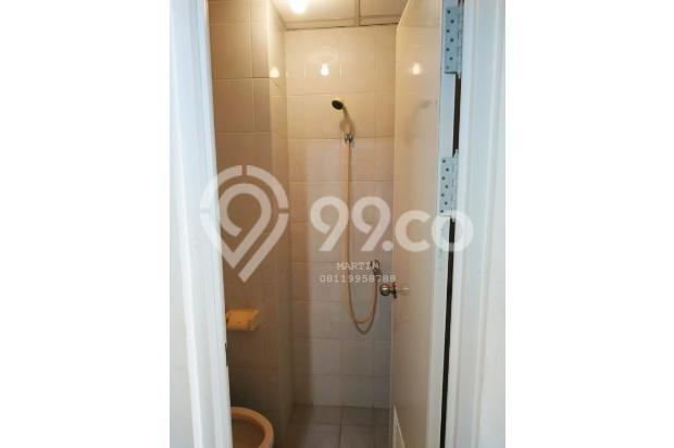 Dijual Siap Huni Studio Signature Park Apartment Tebet 20844424
