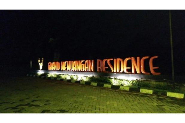 Rumah Cluster Mewah KPR DP 0% Garansi Akad, Purbalingga Kota 17996029