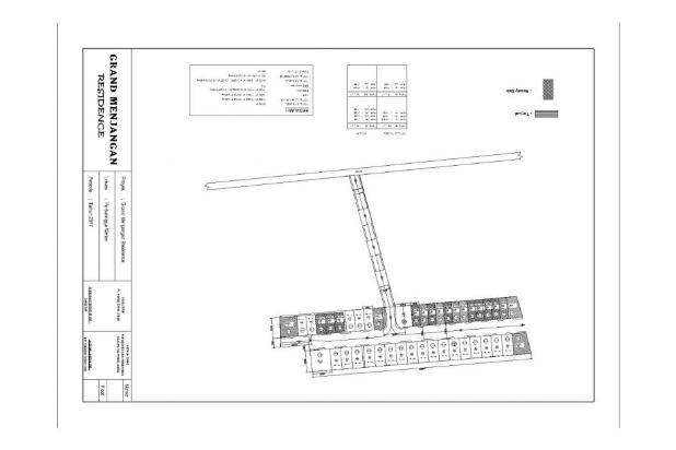 Rumah Cluster Mewah KPR DP 0% Garansi Akad, Purbalingga Kota 17996030