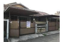 Rumah di Kresek Indah luas dan lapang (Kode KI 303)