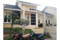 Rumah Baru Minimalis Perumahan Nyaman di Mulawarman Selatan Tembalang