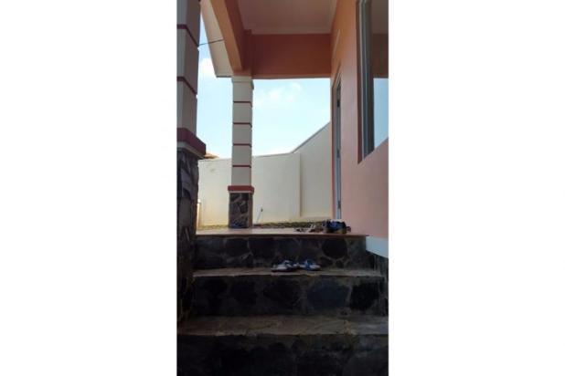 Rumah Bebas Banjir Cimahi, Rumah Dijual Lokasi Strategis Dekat Borma Cimahi 11571233