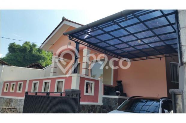 Rumah Bebas Banjir Cimahi, Rumah Dijual Lokasi Strategis Dekat Borma Cimahi 11571237