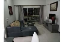 Condominium Puncak Marina FULL FURNISH MINIMALIS TOWER 1 LT 16-08