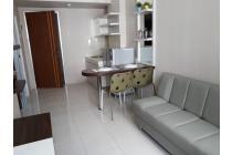 Disewakan Apartemen Puncak Kertajaya Full Perabot