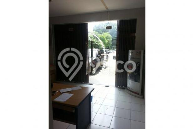 DiJual Ruko di Plaza Meruya 2, Meruya, Jakarta Barat, Luas Tanah : 72 m2 5453344