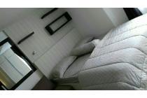 Sewa apartemen The Jarrdin Cihampelas. Harian/mingguan/bulanan/tahunan