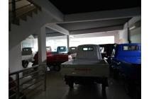 Ruko-Surabaya-9