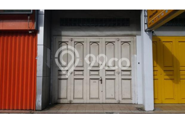 Dijual Ruko Strategis Golden Trade Center - RK-0054 15427334