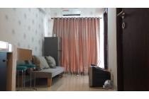 Serpong Green View 2 Bedroom