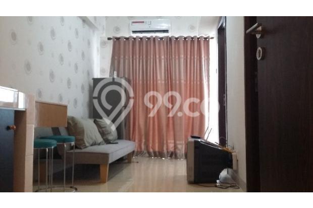 Serpong Green View 2 Bedroom 16224463