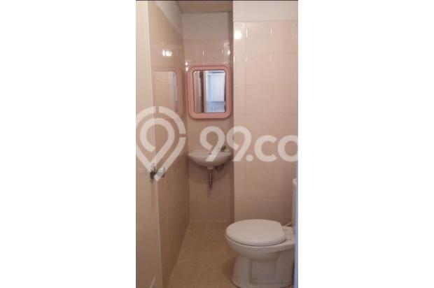 Serpong Green View 2 Bedroom 16224521