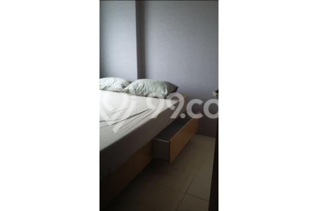 Serpong Green View 2 Bedroom 16224529