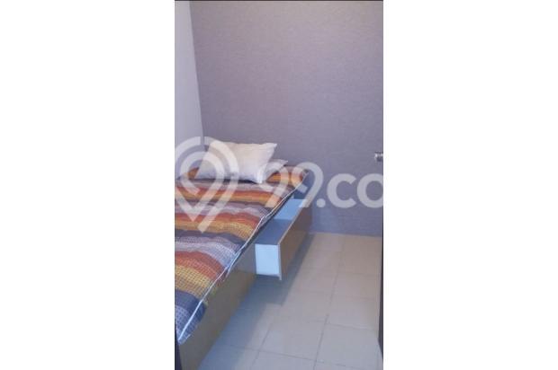 Serpong Green View 2 Bedroom 16224539