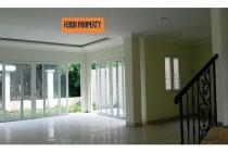 Rumah baru murah 2 lantai cluster depan Lt 329 Lb 425 Citra Gran Cibubur