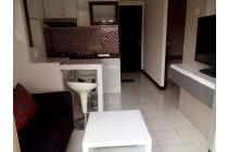 Sentra Timur Residence Ala Hotel