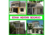Perumahan Sidoarjo Design Baru Rumah Minimalis Terlaris
