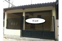 Dijual Rumah Murah dan Nyaman di Villa Mutiara Cikarang, Bekasi