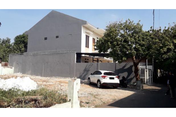 Rp12jt Rumah Dijual