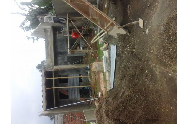 East Point Tol Timur Resident 16225026