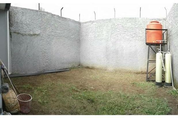 Rumah Harga Terjangkau lingkungan Bersih, Aman & Nyaman  Arcamanik Bandung 12273955