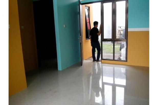 Rumah Harga Terjangkau lingkungan Bersih, Aman & Nyaman  Arcamanik Bandung 12273957