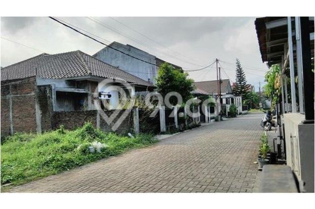Rumah Harga Terjangkau lingkungan Bersih, Aman & Nyaman  Arcamanik Bandung 12273967