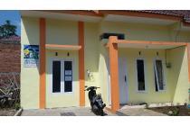 Dijual Rumah Ready Stock Sawojajar Ketimur Kota Malang