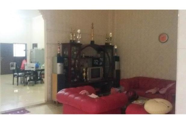 Dijual Rumah di Sabarudin 7909224