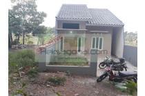 Rumah Dijual Semarang hks6926