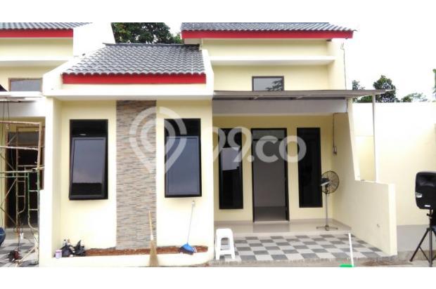 rumah murah banget siap huni ready stock pamulang,bsd,bintaro 16513296