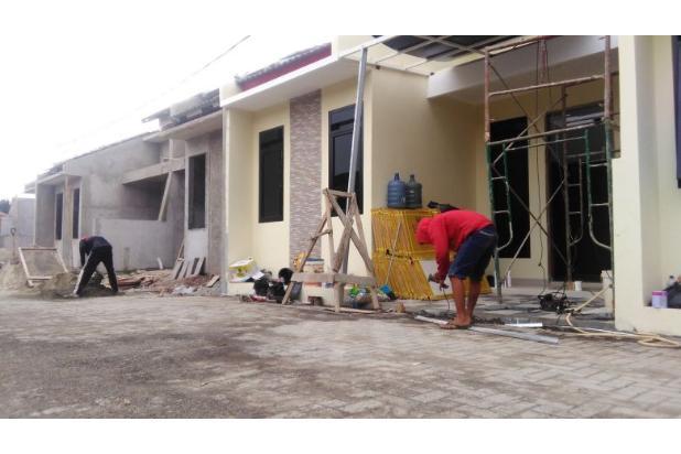 rumah murah banget siap huni ready stock pamulang,bsd,bintaro 16513319