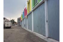 Di Jual Gudang Baru One Tropodo Dekat Bandara Juanda