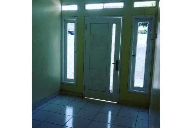 Rp754jt Rumah Dijual