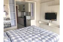 Apartemen-Karawang-7