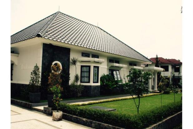 Rumah Dijual Di Graha Puspa Jawa Barat Bandung Hal 2