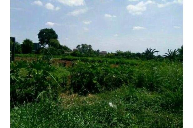 Rp562mily Tanah Dijual