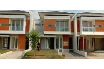 Rumah Siap Tempati Di Jl. Ivy Park B, BSB Semarang