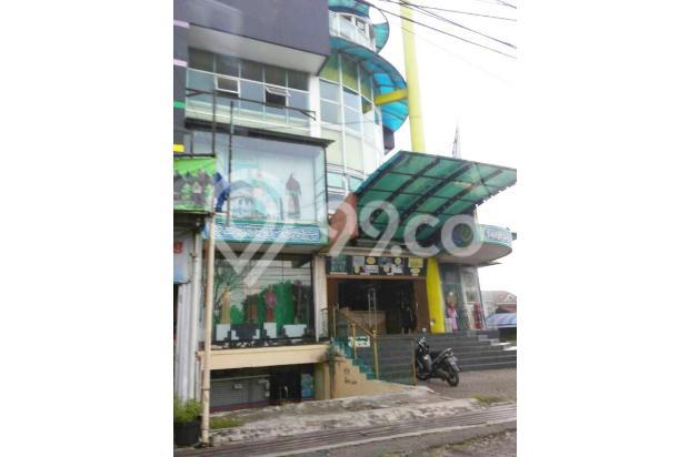 Dijual Gudang di Bandung Kota 15466968