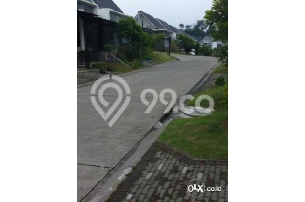 Dijual Rumah di Green Valley Sentul City 2472060