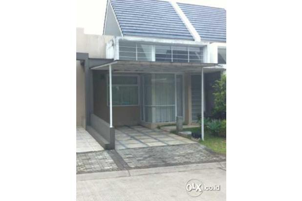 Dijual Rumah di Green Valley Sentul City 2472061