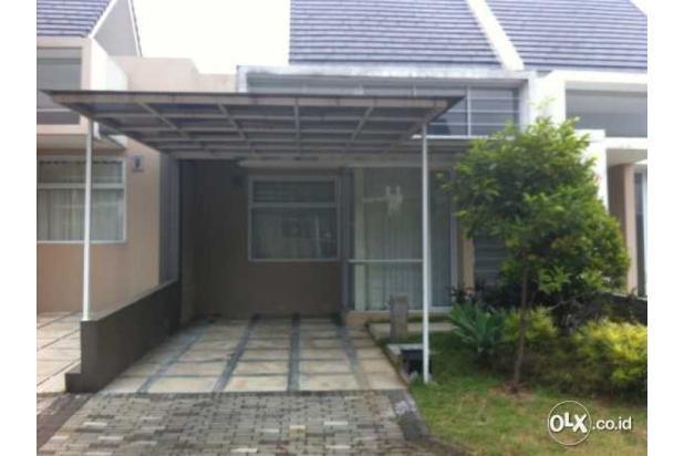 Dijual Rumah di Green Valley Sentul City 2472063