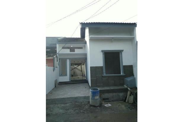 Rumah Murah SHM Di Cibarusah 11066408