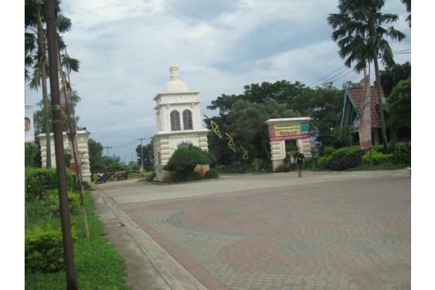Rumah Murah SHM Di Cibarusah 11066410